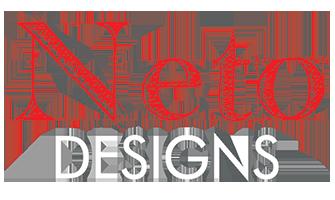 Neto Designs